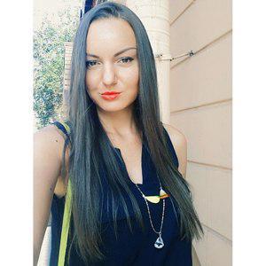 Валерия Jamm