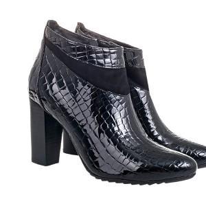 ботиночки из Лацио