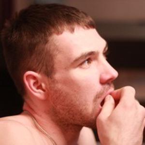 Андрей Гладких