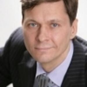 Игорь Шульгин