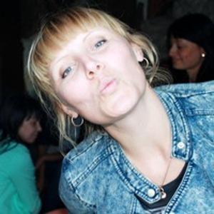 Олеся Игнатова