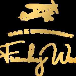 Franky Woo