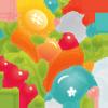 Salud, интернет-магазин натуральных фермерских продуктов и деликатесов