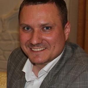 Иван Чижов