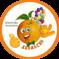 apelsin154