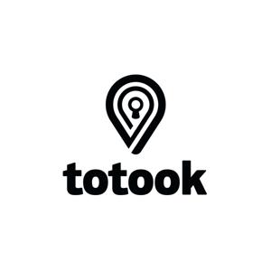 Totook