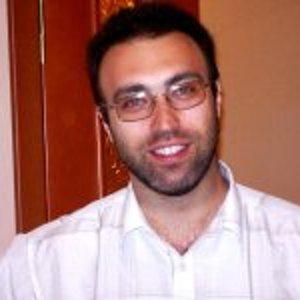 Константин Богдан