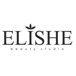 Elishe Beauty Studio