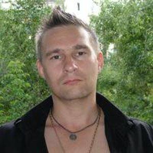 Александр Щедров