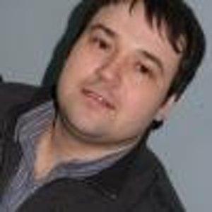 Иван Садыхов
