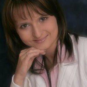 Наталья Амулина