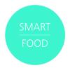 SMART-FOOD