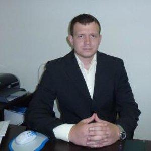 адвокаты в красноярске отзывы