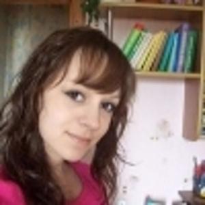 Anastacia Kononova