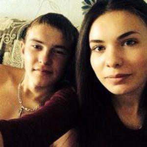 Екатерина Дмитриевна