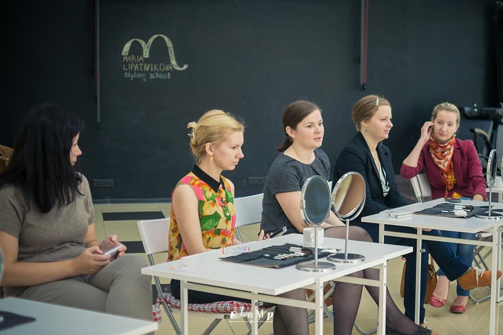 Фламперы Прокофья Татьяновна, Nika, kwikki_kwikki, Анна Непомнящая, Red.