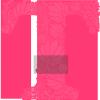 Интернет-магазин тканей и швейной фурнитуры