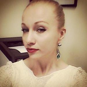 Ирина Белорусская
