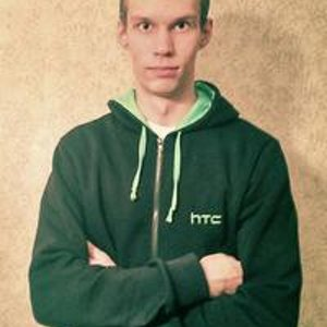 Алексей Измайлов