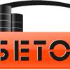 Бетон Авто, ООО