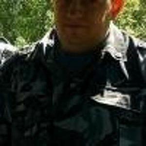 Максим Щелкин