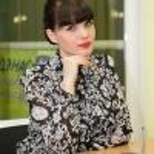 Владлена Аникиенко