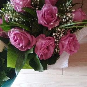 В каком магазине купить цветы вечером заказать с доставкой цветы