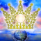 Империя Успеха