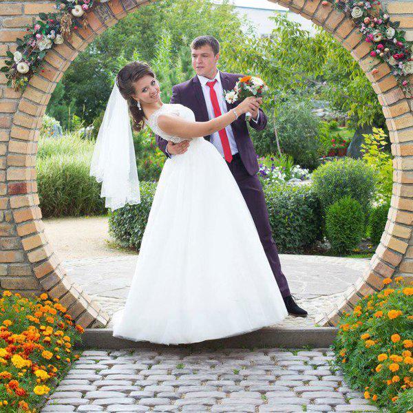 Свадебный салон красноярск шагане