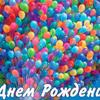Елена_Нск