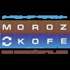 Moroz Kofe