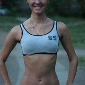 Veronika Duchova