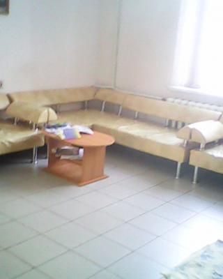 Больницы невского р-на спб