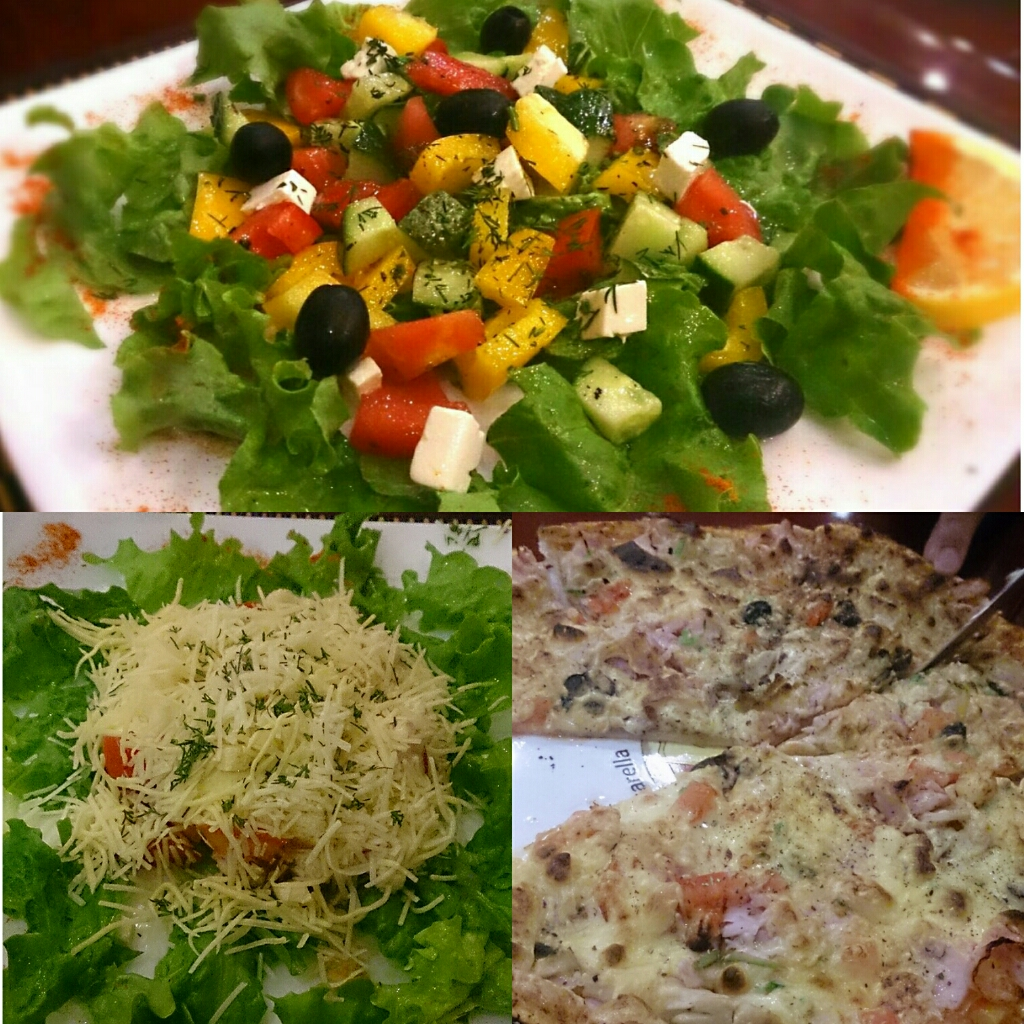 тепло поможет пиццерия вкус италии меню благовещенск ряд: 3XL, все