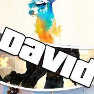 Давид Дадаян