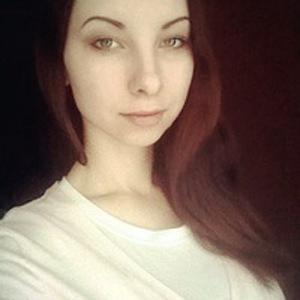 Аня Кода