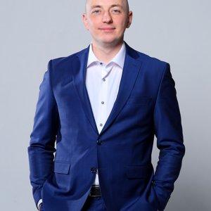 Дмитрий Зданкевич