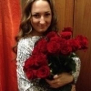 Екатерина Морова