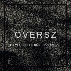 oversz_wear