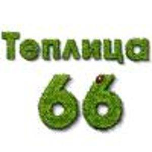Теплица66