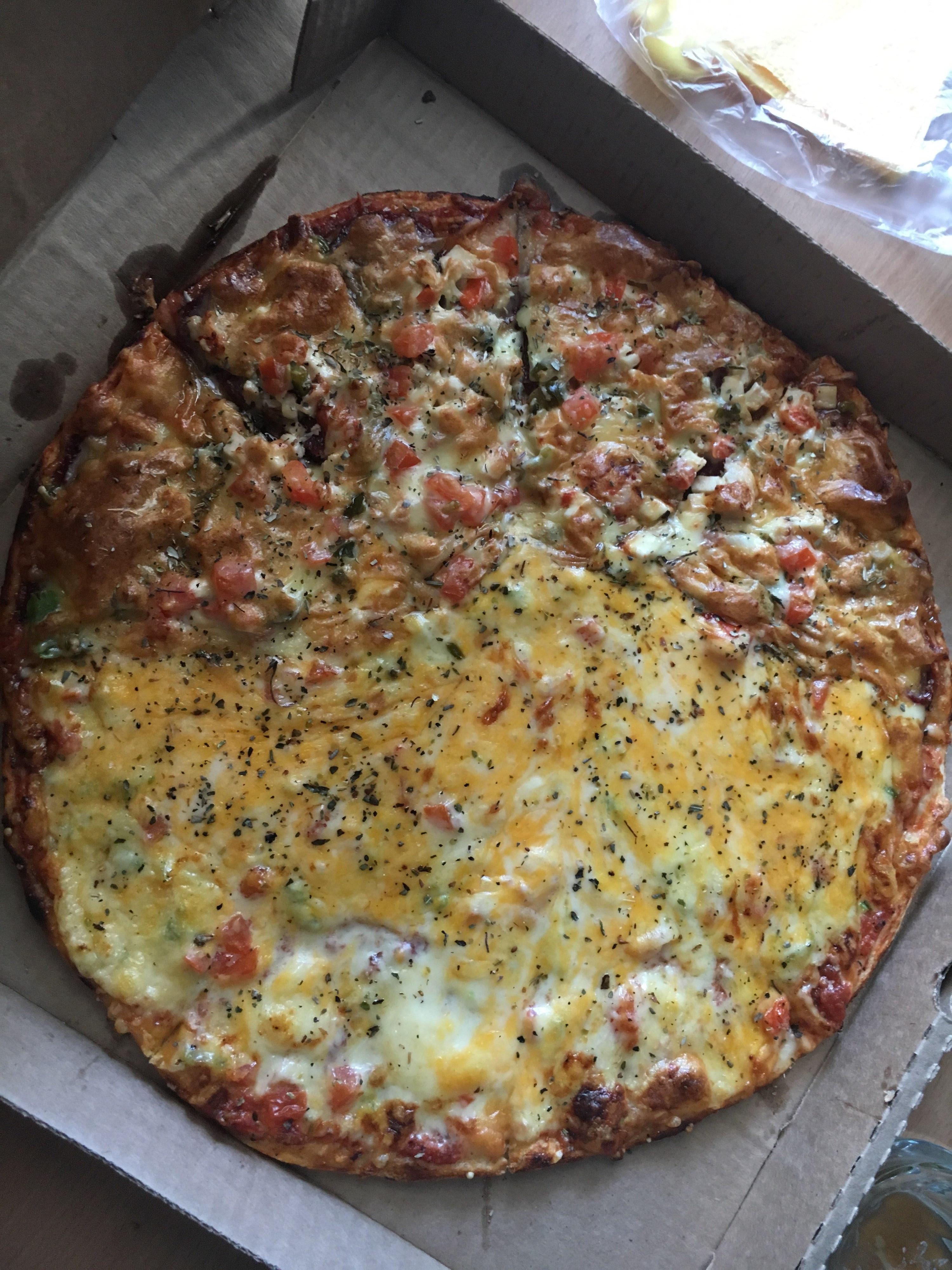 пиццерия вкус италии меню благовещенск том случае, если