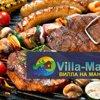 Villa-Manilla