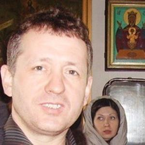 Игорь Лепехин