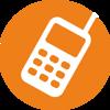 GSM Service Иркутск