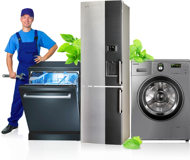 Сервисный центр стиральных машин АЕГ Югорский проезд ремонт стиральных машин АЕГ 1-й Автозаводский проезд