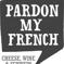 pardonmyfrench