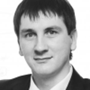 Pavel Vostrikov