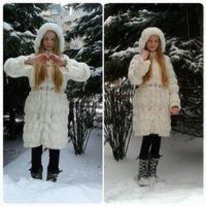 Ангелина Соколова