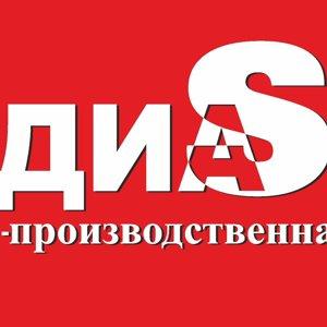 Медиа-Союз, ООО