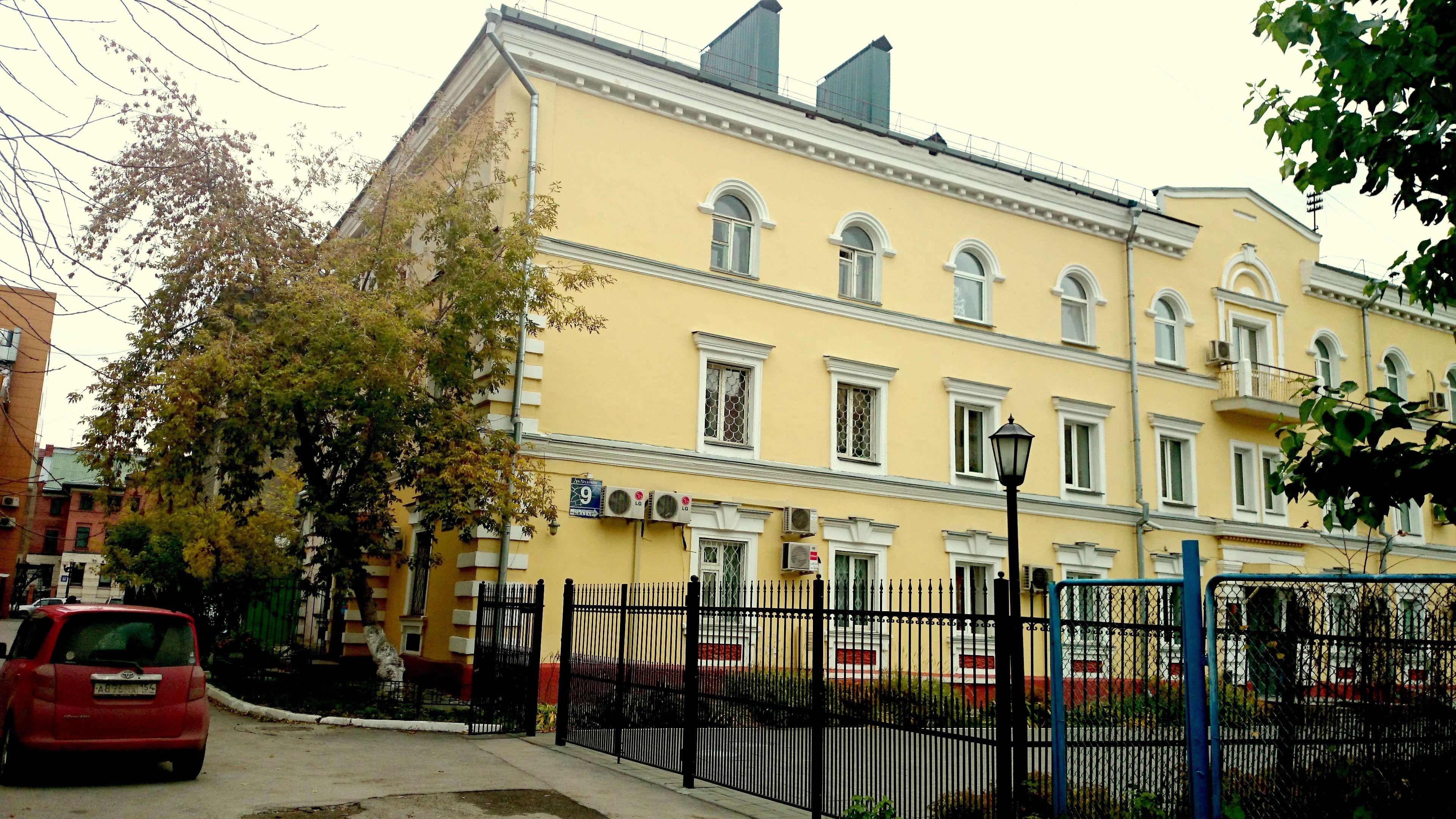 Клиника бакулева в москве официальный сайт врачи